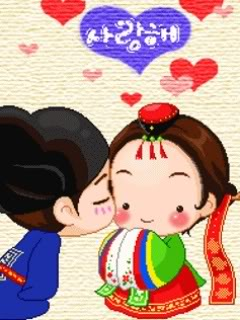 free download ringtone lucu korea