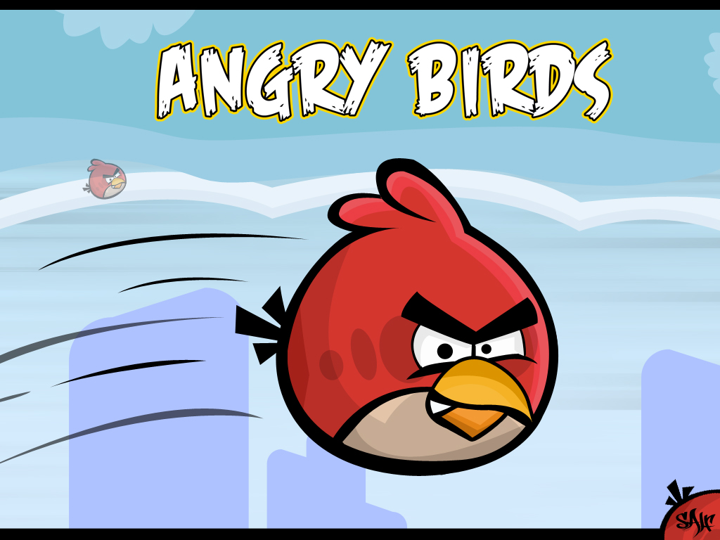 angry_birds_wallpaper_no_28